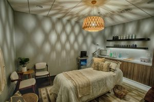 Gift yourself or someone special with the ultimate Spa Experience